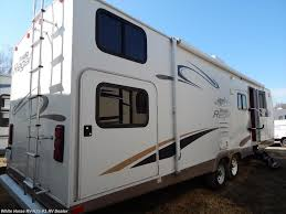 28 2004 fleetwood prowler travel trailer owners manual 5360