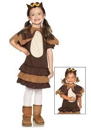 Snowy Owl Halloween Costume 20 Owl Halloween Costumes Ideas Baby