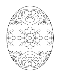best 25 easter colors ideas on pinterest easter coloring pages