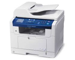 xerox phaser 3300 mfp review computershopper com