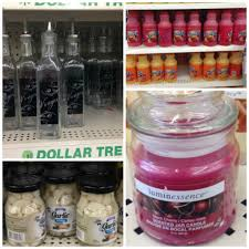 dollar tree what to buy and not buy addicted 2 savings 4 u
