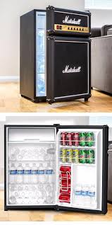 best 25 music bedroom ideas on pinterest music room art music the marshall fridge is a must have piece of rock and roll history and one that music aficionados will be proud to showcase in their homes caves dens
