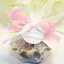Wedding Favors For Bridal by 342 Best Wedding Favors Images On Bridal Shower