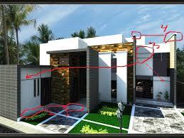 100 home design forum forum phi architecture interiors and