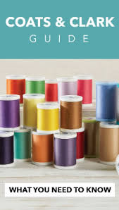 joann fabrics website sewing thread quilting embroidery thread joann
