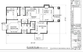 single story floor plans single storey floor plans contemporary house plans single story