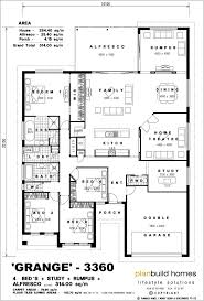porter davis homes floor plans 8 best house plans images on pinterest home plans house design