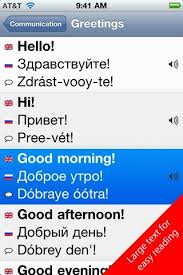 4 answers which language should i learn first polish or russian