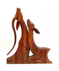 wood sculpture artists original wood sculpture for sale from 5000 10000 buy