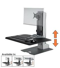 adjustable standing desk converter outstanding adjustable standing desk converter e electric single