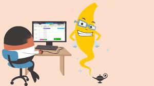 Reservation Desk Com Simple Property Management For Hostels Bananadesk