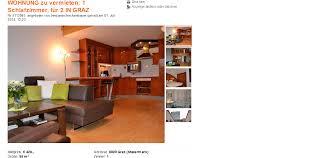 Schlafzimmer Meaning Wohnungsbetrug Blogspot Com