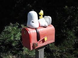 cassetta della posta americana cosa non arriva nella posta elettronica piumedoca