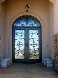 front doors front door security camera for home india home