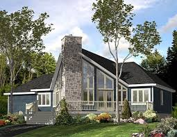house plan 79510 at familyhomeplans 115 best house plans images on barn homes morton