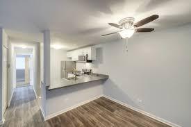1 bed 1 bath apartment in palatine il the clayson
