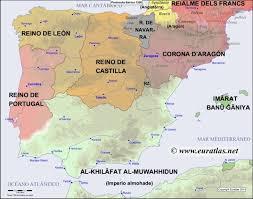 europe peninsulas map best 25 iberian peninsula map ideas on iberian
