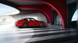 porsche targa 2016 porsche 911 targa wallpapers pictures images