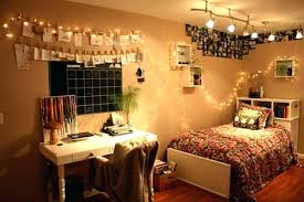 Bedroom Light Decorations Lights Decoration Ideas For Room Ideas To Get A