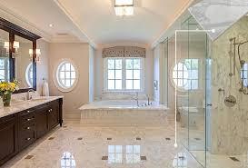 Statuario Marble Bathroom Italy Provincia Di Massa Carrara Statuario Carrara White Marble