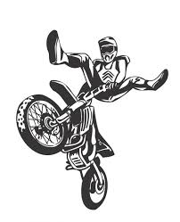 fox racing coloring pages dirt bike coloring pages superman coloringstar
