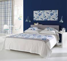 schlafzimmer hellblau schlafzimmer gardine hellblau stoffe für wohn t räume