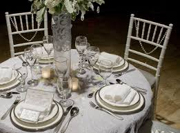 Dining Table Set Up Images Recent Room Dining Table Set Up Images Table 640x426 91kb