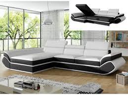 vente unique canapé canapé vente unique idées d images à la maison