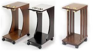 drink table drink carts the convenience of using drink carts are quickly