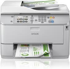 workforce pro wf 5620dwf epson