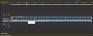 export adobe premiere best quality video compression secrets smaller files better quality ls