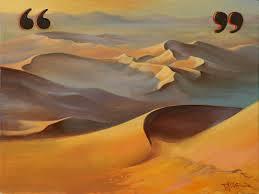 dave platford artwork speechless original painting oil