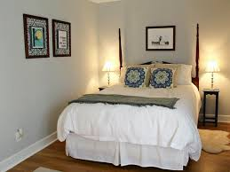 best awesome small bedroom paint ideas best paint color for