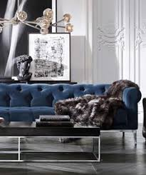 Armchair Anthropology Get Inspired In These Modern Chairs And Velvet Armchairs And Feel