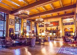 Best Yosemite National Park Hotels  Lodges  James Kaiser - Ahwahnee dining room reservations