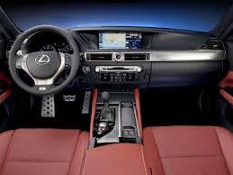 2007 lexus is 350 reviews 2014 lexus gs 350 f sport road test review autobytel com