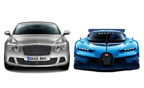 future flying bugatti bentley and bugatti for 2016 what u0027s new u2013 feature u2013 car and driver