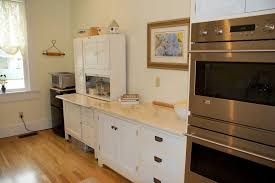 Kitchen Aid Cabinets Kitchen Outstanding Kitchen Design Ideas With Natural Kitchen Aid