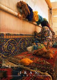 Persian Oriental Rugs by Oriental Rug Weavers Roselawnlutheran