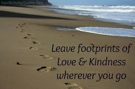 quote generosity kindness quotes about kindness 1 466 quotes