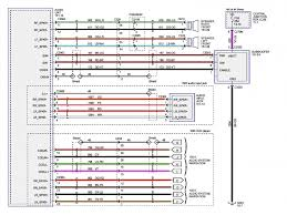 wiring diagram stock 06 corolla radio wiring wiring diagrams
