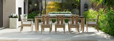 Sutherland Outdoor Furniture Home Biobject Mobilier Contemporain Contemporary Furniture