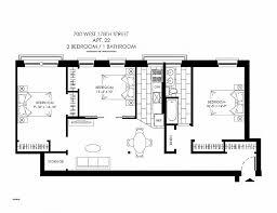nyc apartment floor plans manhattan plaza apartments floor plans luxury no fee nyc apartments