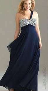 off shoulder plus size prom dress 2015 lustyfashion