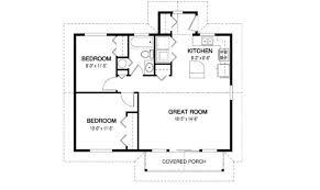 simple house plans simple house floor plan measurements house plans 56975