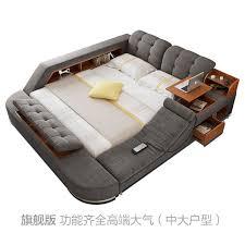 best 25 double beds ideas on pinterest modern double beds