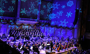 boston pops table seating holiday pops boston symphony hall groupon