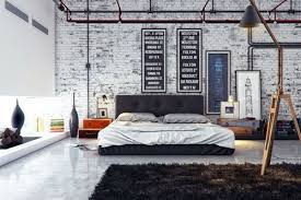 chambre loft yorkais bedroom loft home decor interiors ma