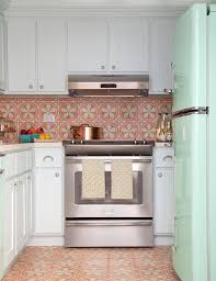 kitchen tiling ideas backsplash tornmark wanted one magazine page 2