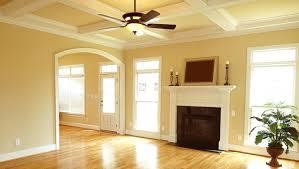 home interior paint colors photos paint colors for homes vulcan sc